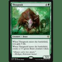 Thragtusk Thumb Nail