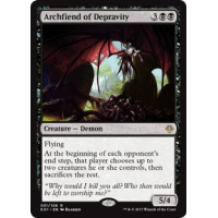 Archfiend of Depravity Thumb Nail