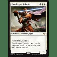 Fiendslayer Paladin Thumb Nail