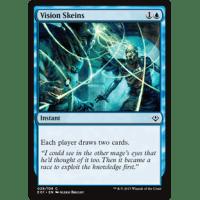 Vision Skeins Thumb Nail