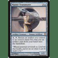 Master Transmuter Thumb Nail