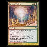 Savage Twister Thumb Nail