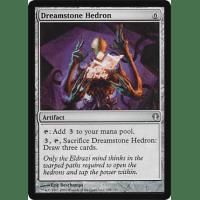 Dreamstone Hedron Thumb Nail