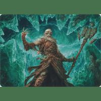 Draugr Necromancer Thumb Nail