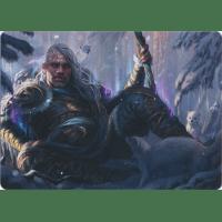 Jorn, God of Winter Thumb Nail