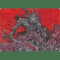 Varragoth, Bloodsky Sire Thumb Nail