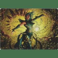 Dragonsguard Elite Thumb Nail