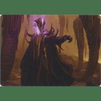 Extus, Oriq Overlord Thumb Nail