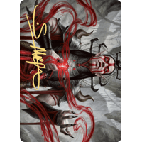 Malakir Blood-Priest Thumb Nail