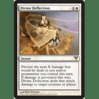 Divine Deflection Thumb Nail