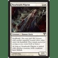 Nearheath Pilgrim Thumb Nail