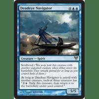 Deadeye Navigator Thumb Nail