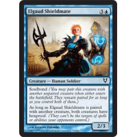Elgaud Shieldmate Thumb Nail