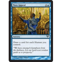Mass Appeal Thumb Nail