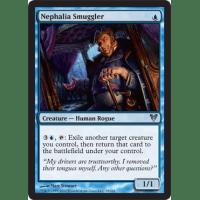 Nephalia Smuggler Thumb Nail