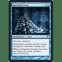 Spectral Prison Thumb Nail