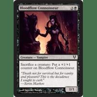 Bloodflow Connoisseur Thumb Nail
