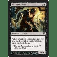 Maalfeld Twins Thumb Nail