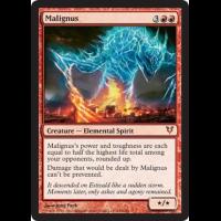 Malignus Thumb Nail
