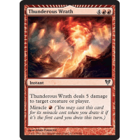 Thunderous Wrath Thumb Nail