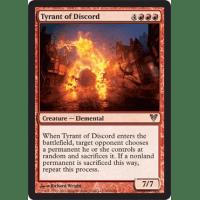 Tyrant of Discord Thumb Nail