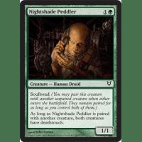 Nightshade Peddler Thumb Nail