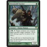 Ulvenwald Tracker Thumb Nail
