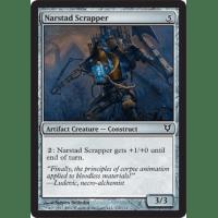 Narstad Scrapper Thumb Nail