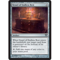 Vessel of Endless Rest Thumb Nail