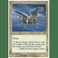 Armored Pegasus Thumb Nail