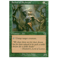 Seeker of Skybreak Thumb Nail