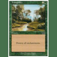 Tranquility Thumb Nail