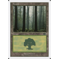 Forest F Thumb Nail