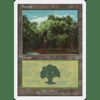 Forest I Thumb Nail