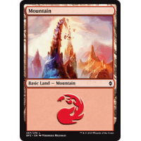 Mountain C Thumb Nail