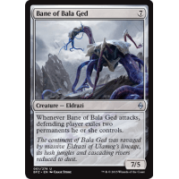 Bane of Bala Ged Thumb Nail