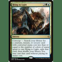 Bring to Light Thumb Nail