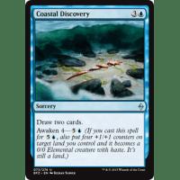 Coastal Discovery Thumb Nail
