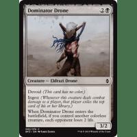 Dominator Drone Thumb Nail
