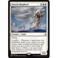 Emeria Shepherd Thumb Nail