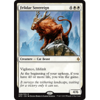 Felidar Sovereign Thumb Nail