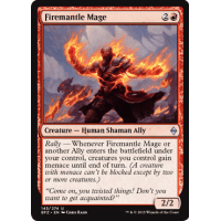 Firemantle Mage Thumb Nail
