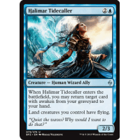 Halimar Tidecaller Thumb Nail