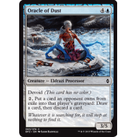 Oracle of Dust Thumb Nail
