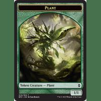 Plant (Token) Thumb Nail