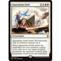 Quarantine Field Thumb Nail