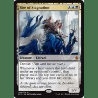 Sire of Stagnation Thumb Nail