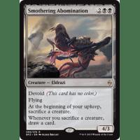 Smothering Abomination Thumb Nail