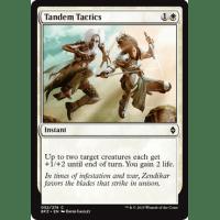 Tandem Tactics Thumb Nail