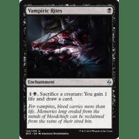 Vampiric Rites Thumb Nail
